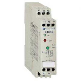 RELE PROTECCION 2 NANC 24-230V 50/60Hz