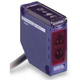 DETECTOR REFLEX POL.CABLE 20-264CC/CA