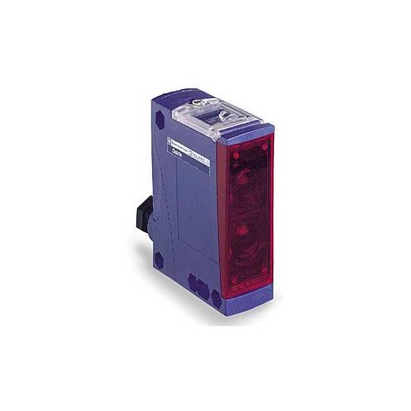 DETECTOR REFLEX BORNERO 20-264CC/CA