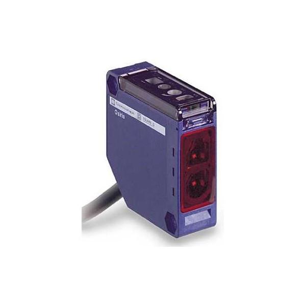 EMIS.50X50 CABLE 20-264CC/CA