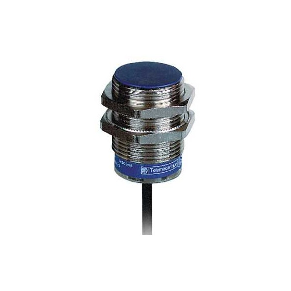 DET.INDUCT.10MM CABLE 3 HILOS 10-58VCC