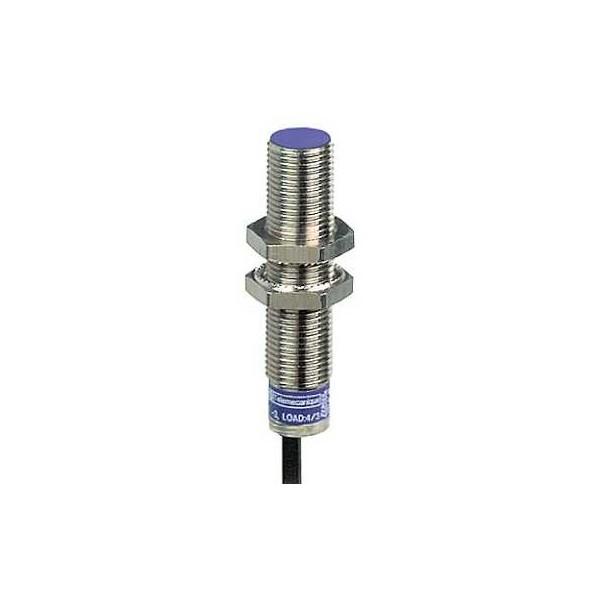 DET.INDUCT.4MM CABLE 2 HILOS 20-264CC/CA