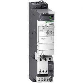 BASE POTENCIA INV.12A 110-240V AC/DC