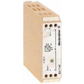 F.A EG-T/AC 230VAC 2x24VDC