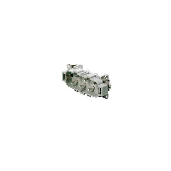 CLAVIJA HDC-HSB-6MS