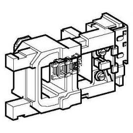 BOBINA CC 110V P/LC1-F115/F150