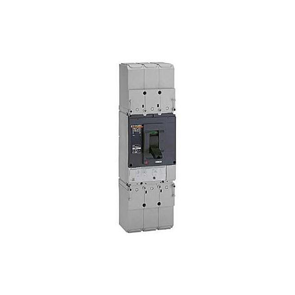 INT.AUT.COMPACT NS400N 400A 3P