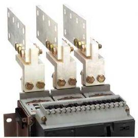 PLETINA P/CABLES 630/1600 4P
