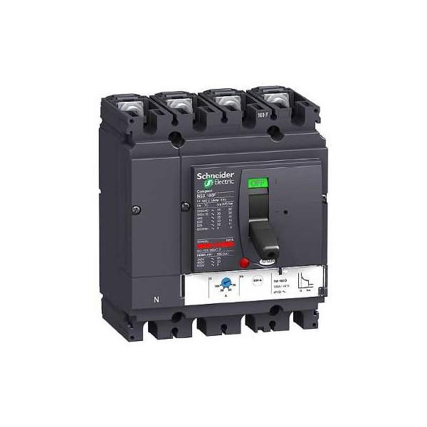 NSX100F TM80D 4P3R