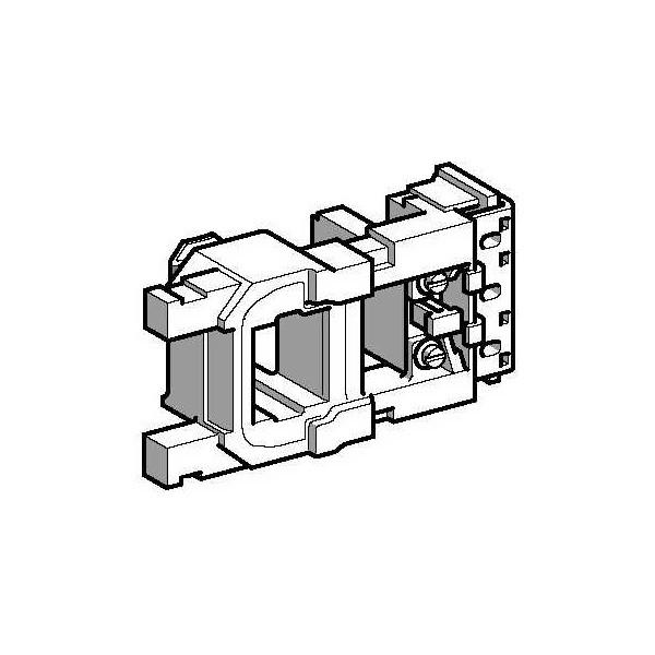 BOBINA CA 24V P/LC1-F115/F150
