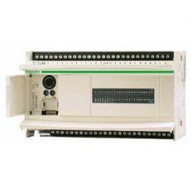 BASE COMPTO.40 E/S 3000 INSTRUCCIONES