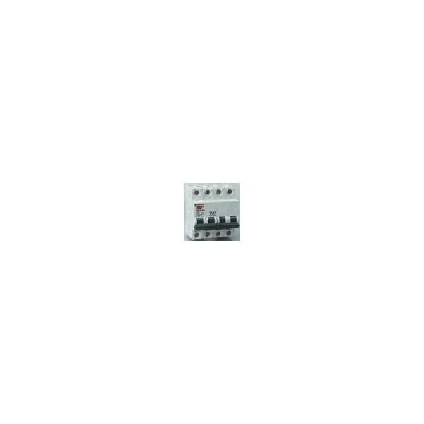 INT.AUT.CTROL.POT.C60N ICP-M 4P 45A