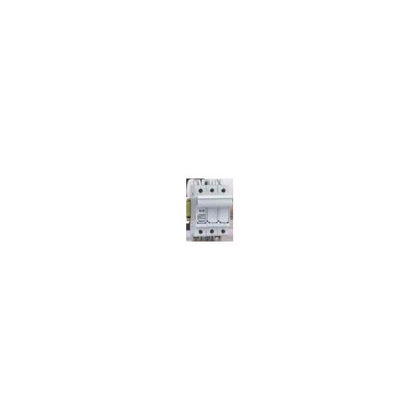 BASE FUS.SECC T1 FIJAC.TORN-RAIL 4'5 MOD