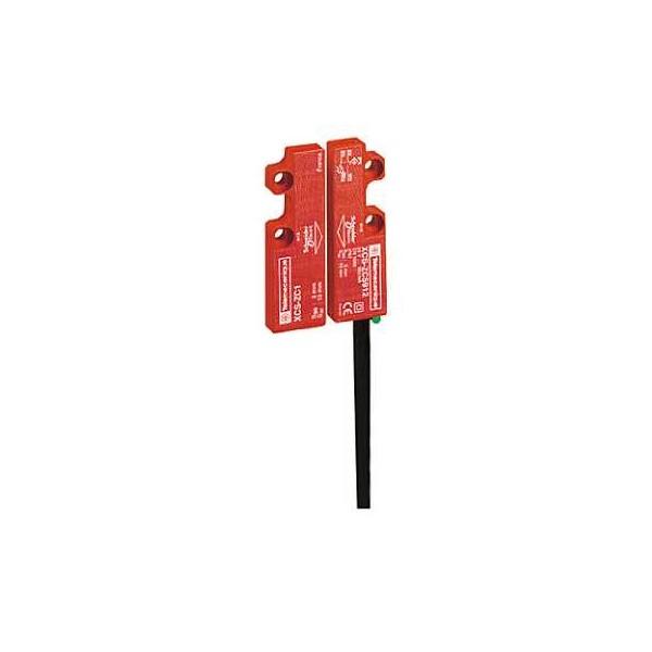 INT.POS.XCS-DMC NA+NA 10x10 S/LED