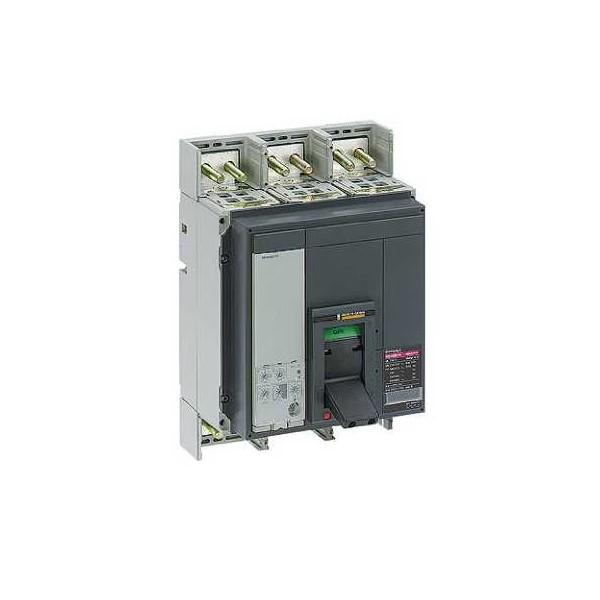 INT.AUT.NS1600-N 3P 50KA 220/415V