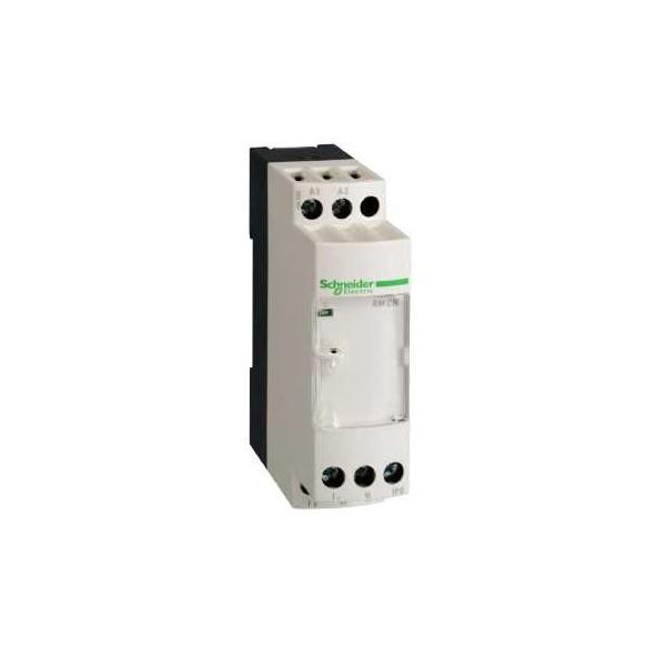 CONV.ANAL.24VDC I O 420MA 0