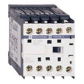 MINICONT.6A 3P 380V CA 50/60HZ
