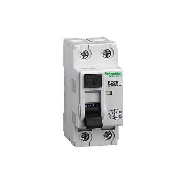INT.DIF.ID-AC 2P 80A 300MA 240V