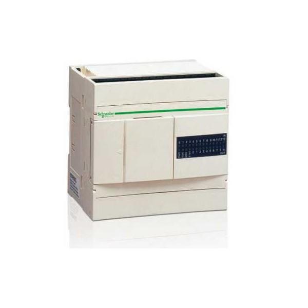 BASE COMP.16 E/S 2000 INSTRUCCIONES