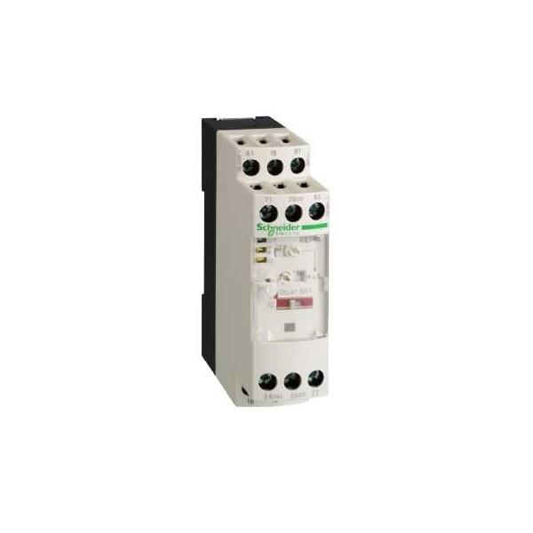 RELE REP.1NANC 24-480Vac-dc 110-240Vac