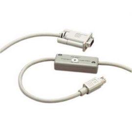 CABLE DERIV.RS232D S/AISL.3m