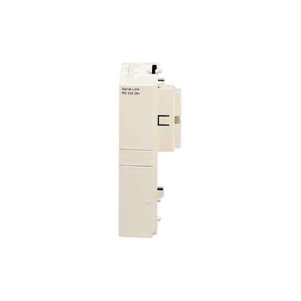 MODULO INTERFACE SERIE RS232-C