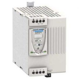 FUENTE CONMUT.FILTRO ARM.10A 24VDC 240W