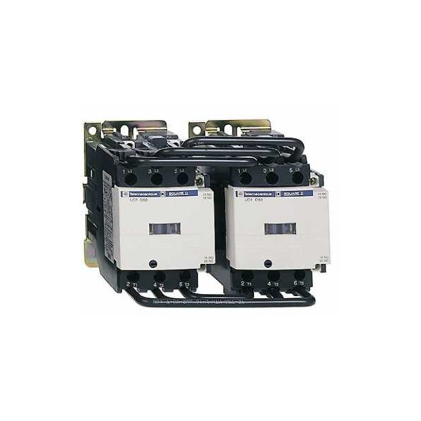 INV.95A 230V 50/60HZ