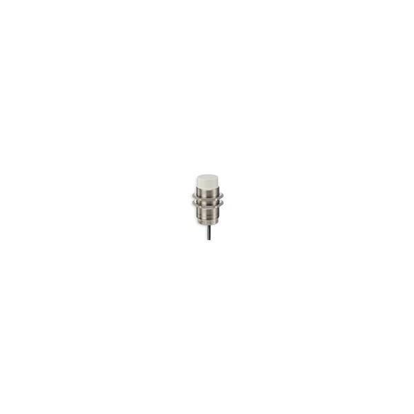 DET.INDUCT.M30 12/24VDC NPN NA 3H.N/ENR.
