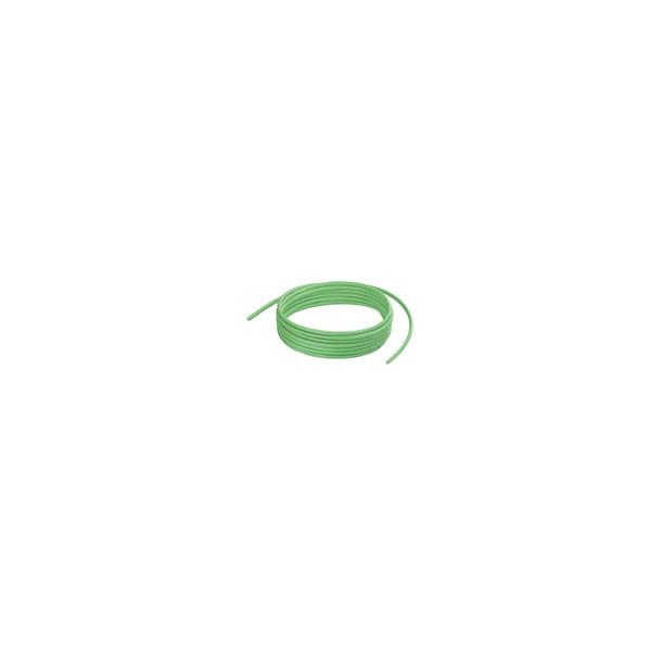 CONEXION IE-7CC4X2XAWG26/7-PVC
