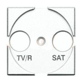FRONTAL TV/R-SAT *TICINO