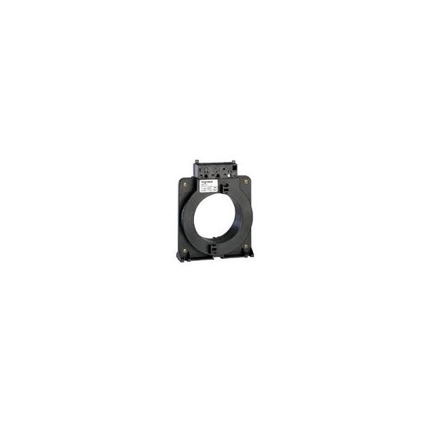 TOROIDAL P/RELE 35mm LEXIC