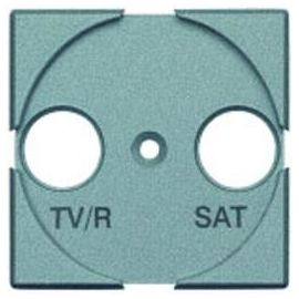 FRONTAL TV/R - SAT