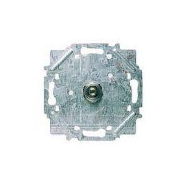 Potenciómetro para altavoces 5w/47 Ohm Niessen