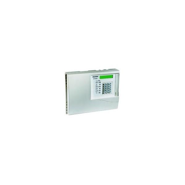 Comunicador telefónico GSM CT10-M