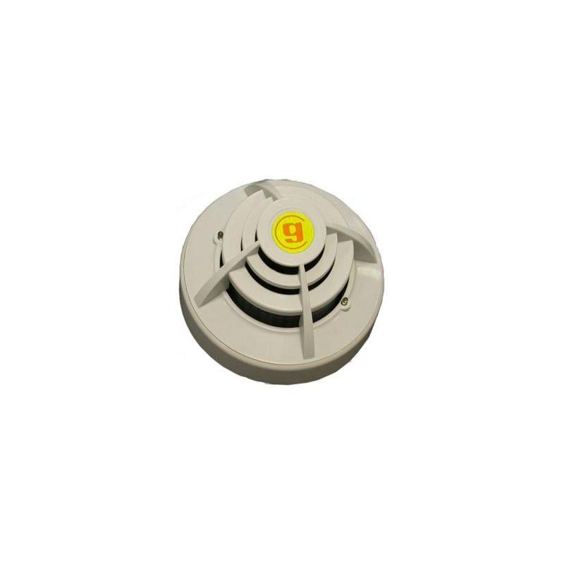 Detector Óptico-Térmico DOHT2A
