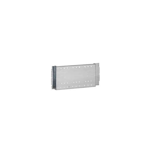 PLACA DPX 250/630 L600 XL3