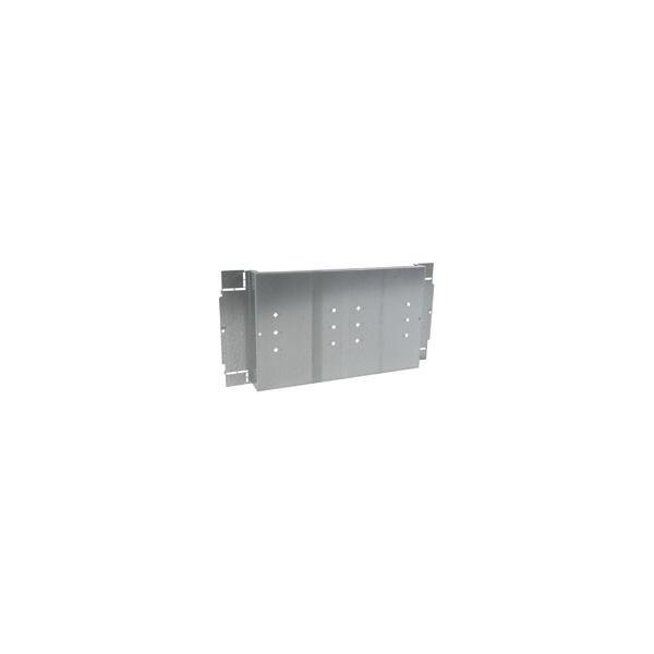 PLACA DPX-630 POSICION HORIZONTAL