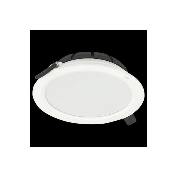 Downlight LED SIMON 24W Color Blanco 4000K
