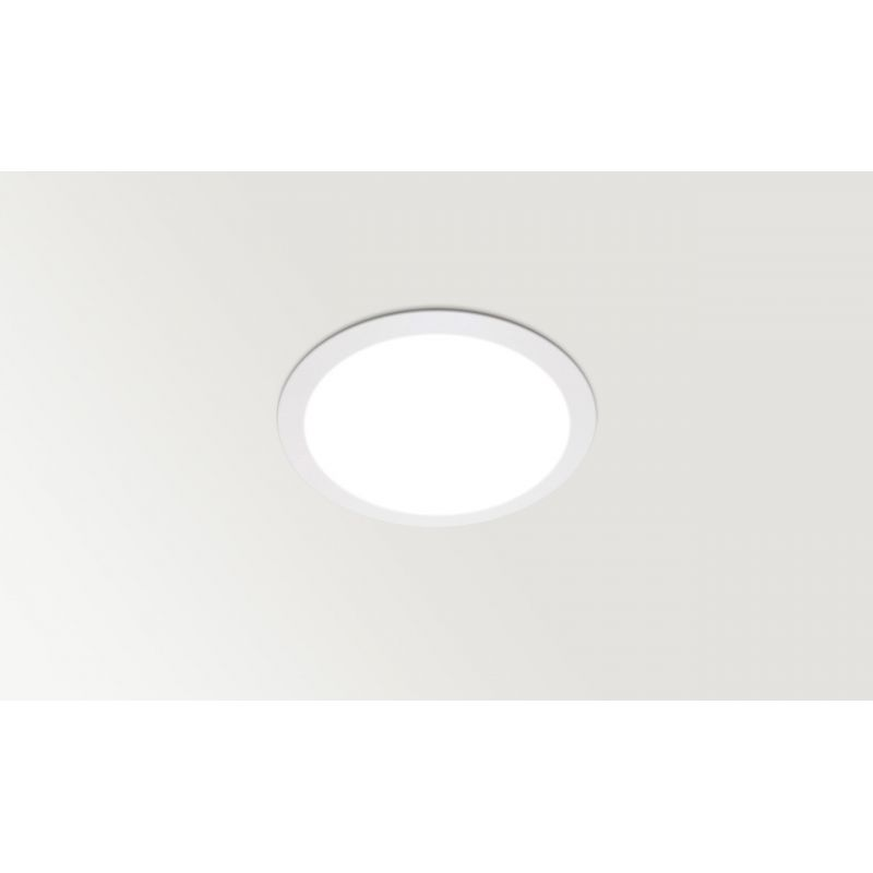 DOWNLIGHT LED MIX 2 20W ARKOSLIGHT BLANCO