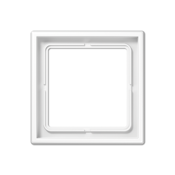 MARCO 1 ELEMENTO BLANCO-ALPINO JUNG LS 981 WW