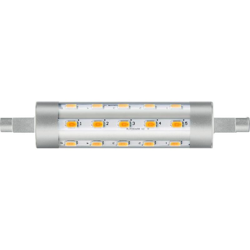 LAMPARA LED PHILIPS COREPRO R7S 117mm 8W