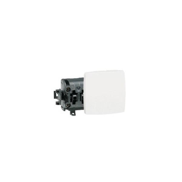 Interruptor conmutador Oteo 086101