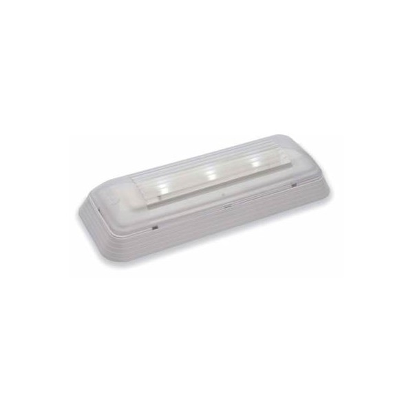 Emergencia Dunna LED DL-60 - NORMALUX