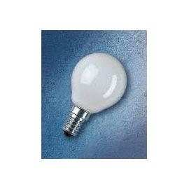 Bombillas incandescentes LEDVANCE L.SUPERLUX KRYPTON 40W E14 ADORNO