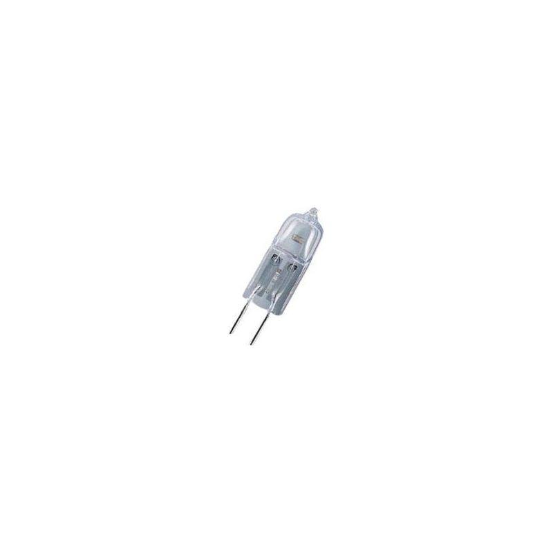 64425 HALOSTAR ST 64425 20W 12V G4 UV-STOP