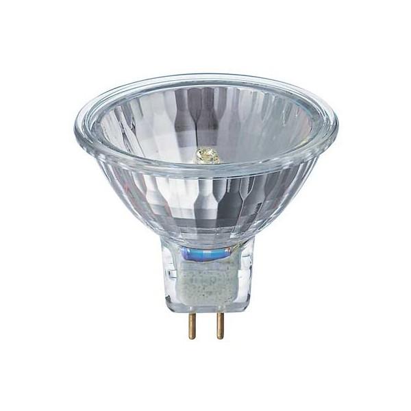 Lámpara MASTERLine ES 45W GU5.3 12V 36D 1CT