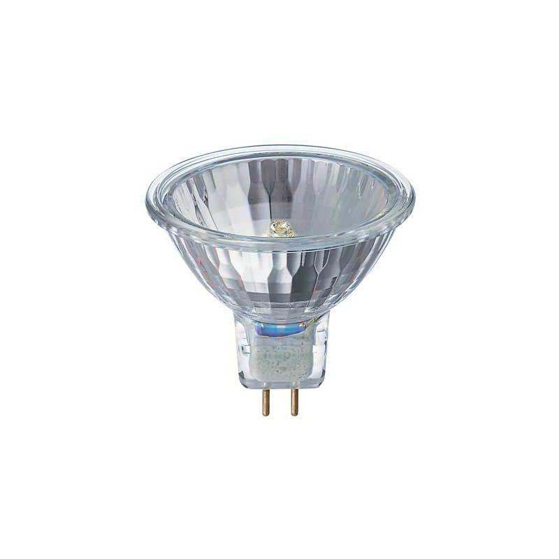 Lámpara MASTERLine ES 45W GU5.3 12V 60D 1CT