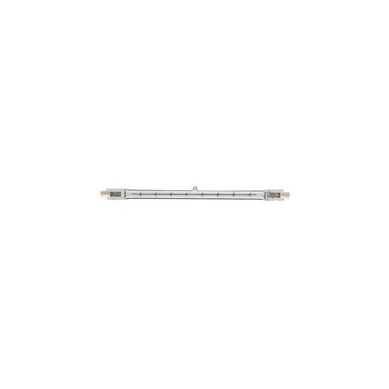 Lámpara Plusline Large 1500W R7s 230V 1CT