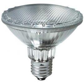 Lámpara HalogenA PAR30S 75W E27 230V 30D 1CT